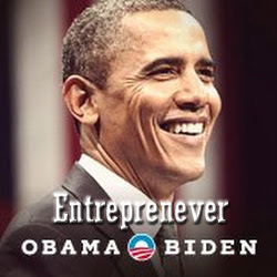 Obama - Biden Entreprenever_edited-1