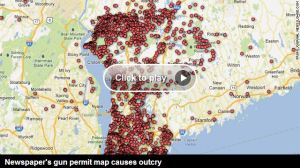 registered gun owner locations