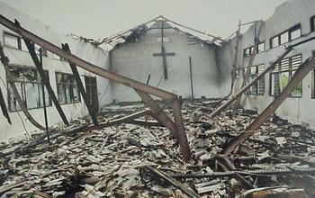 5745976128_church_burn_xlarge
