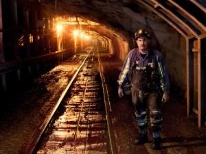 coalminer-e1328803782694