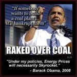 raked-over-coal
