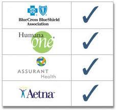 Rosello Insurance Companies