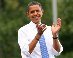 President_Obama_Clapping_310_249