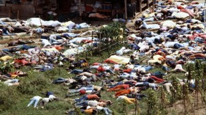 131115160330-01-jonestown-massacre-horizontal-large-gallery