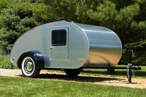 trailer-camper-424