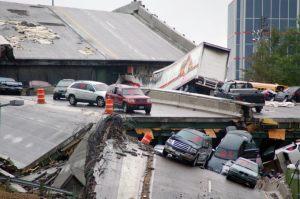 I35W-Bridge-Collapse