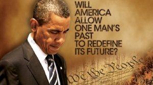 624579-2016-obama-039-s-america